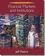 Solution%20Manual%20for%20Financial%20Markets%20and%20Institutions%2010th%20Edition%20Jeff%20Mad