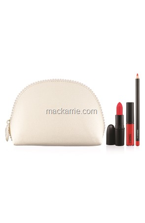 KEEPSAKES_LIP LOOK BAG-Red Lip Bag_72