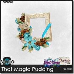 bld_jhc_thatmagicpudding_freebie