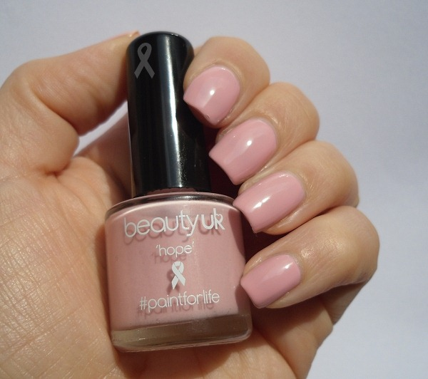 02-beauty-uk-paint-for-life-nail-polish-review-swatch-cancer-research-uk-campaign-hope-strength -love-notd