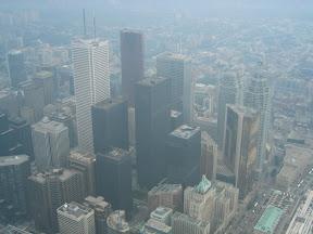112 - Toronto aereo.jpg