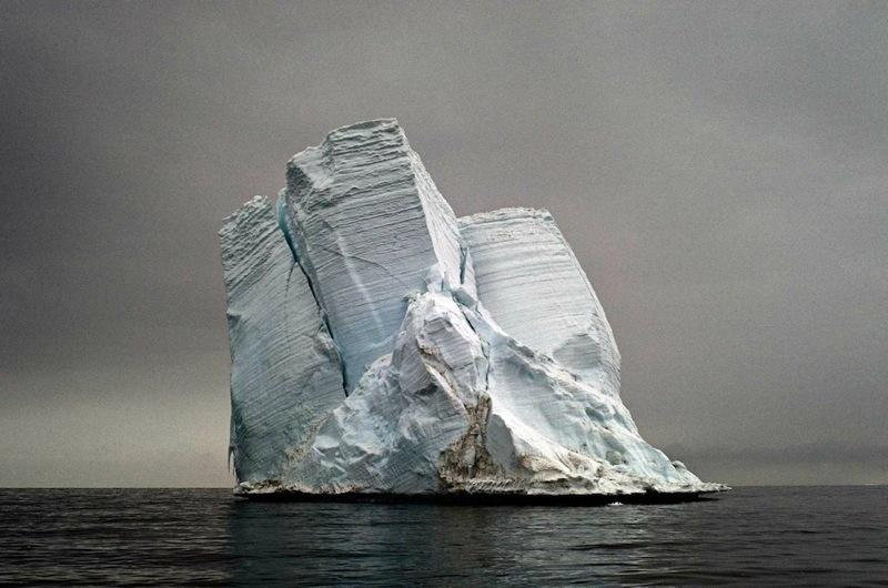 Camille Seaman Iceberg021 copy