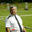 20080621 OKRES Vitkov 073.jpg