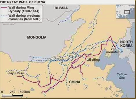 great-wall-china-map-ming-lores