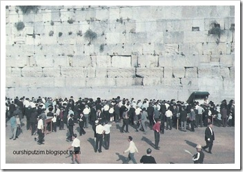 Kotel 1967 (4)