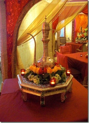 indian_wedding_centerpiece