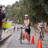 2013 IronBruin Triathlon - DSC_0804.jpg