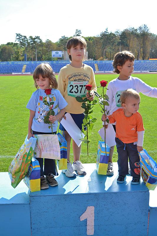 Харьковский марафон 2012 - 254