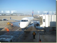 ERJ 170 ready to go (Small)