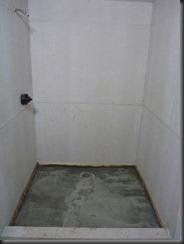 showerproject61
