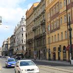 Сhexiya-Praga (4).jpg