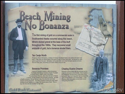 Beach-Mining-No-Bonanza