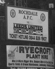 leeds dale