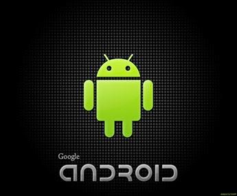 Jogos para Android de Raciocínio