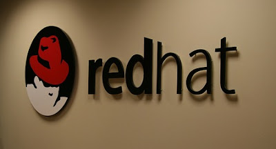 Red Hat e Oracle supporto a 10 anni
