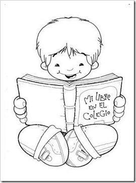 dia_del_libro-0001
