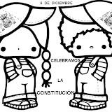 DÍA DE LA CONSTITUCIÓN 004.jpg