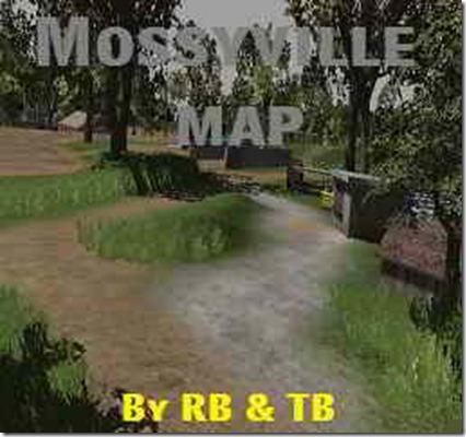 Mossyvillemap-farming-simulator-2011