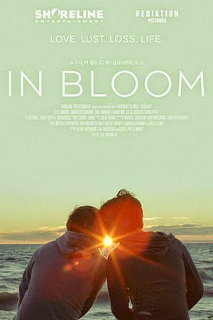 In-Bloom-cc