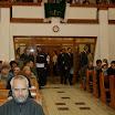 Adventi-hangverseny-2013-02.jpg