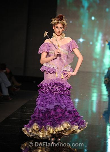 Rosalia Zahino 3