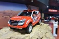 Great-Wall-Haval-8