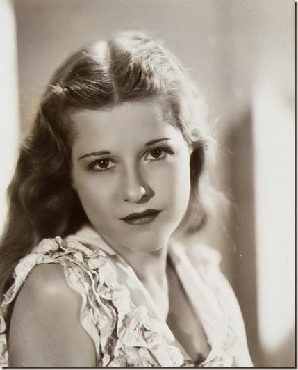 Dorothy Wilson 008