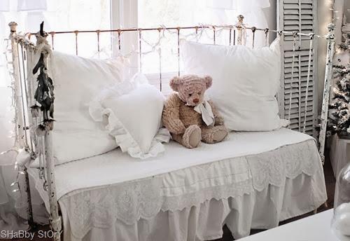 teddy-shabby-story