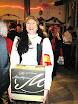 biedermeiergschnas201012.JPG