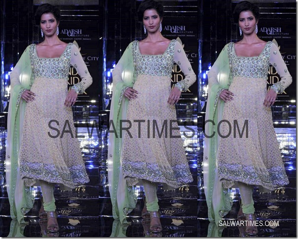 Adarsh_Gill_Collection_2011