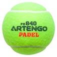 Pelota ARTENGO_PB_840