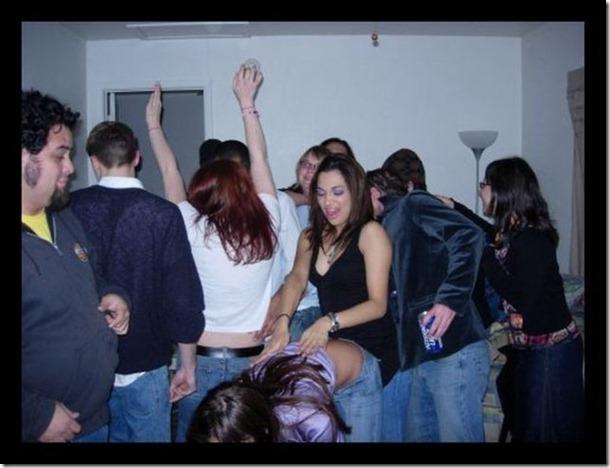 drunk-college-days-30