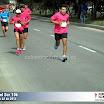 carreradelsur2014km9-0200.jpg