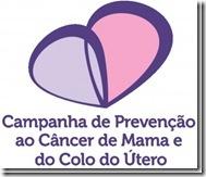 simbolo campanha prevenção_thumb[2]