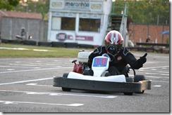 III etapa III Campeonato Clube Amigos do Kart (136)