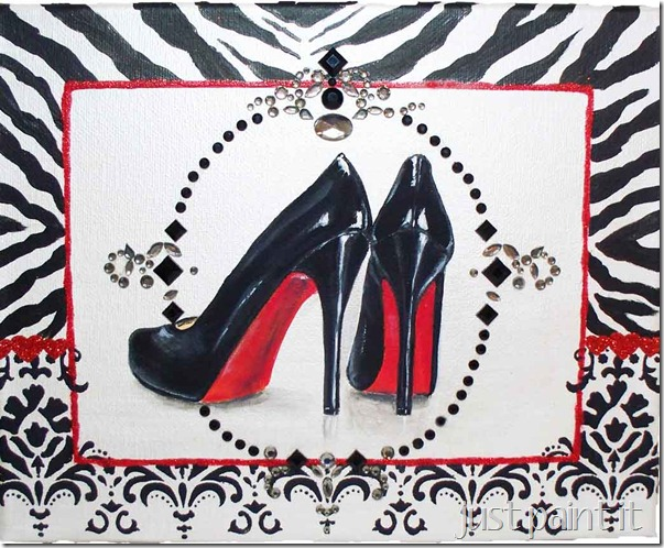 louboutin-pumps-painting-22