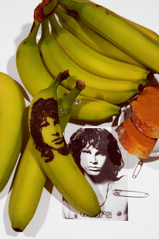 Tatuando casca de banana 04