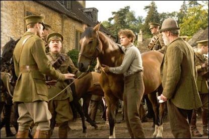 War Horse - 5