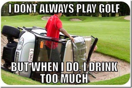 bad-golf-day016