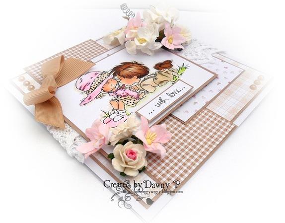 Picture 003c copy