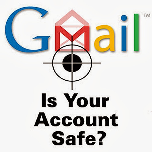 is-gmail-account-safe-from-hacking