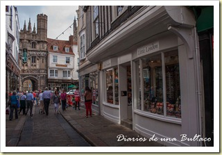 Canterbury-2