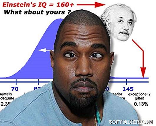 kanye-IQ-48