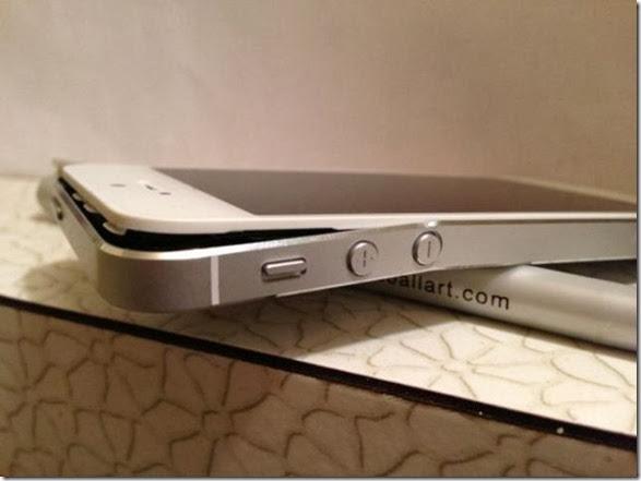 iphone-back-pocket-3