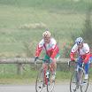 Cycleathlon 2009_0023.JPG