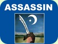 Assassin (english)