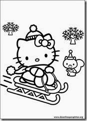 hello_kitty_natal_desenhos_pintar_imprimir03