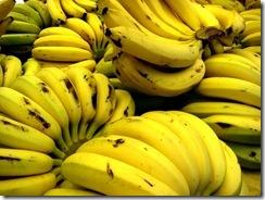 banana_feira