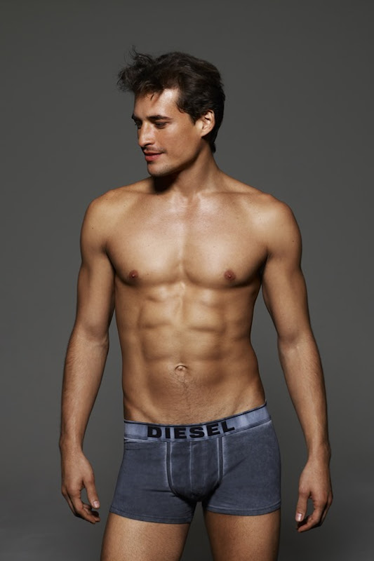 Jean-Carlos-for-Diesel-Underwear-S-S-2012-02