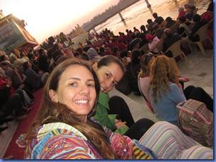 india 2011 2012 208
